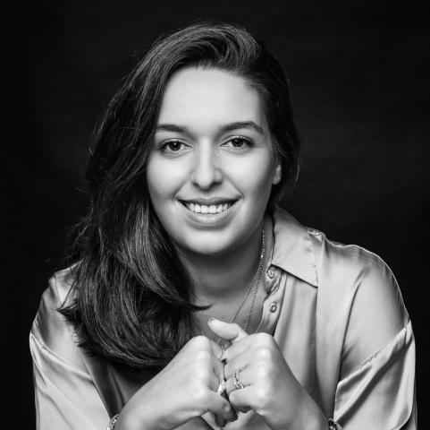 Amy Barda