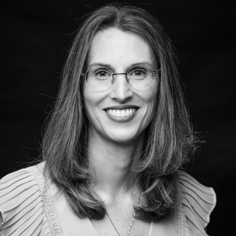 Avital Adler, PhD