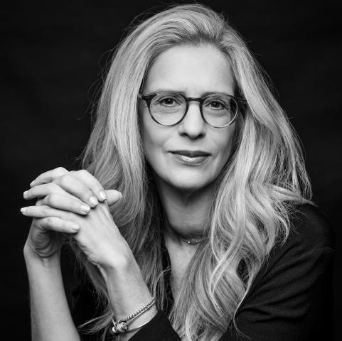 Rebecca Peretz