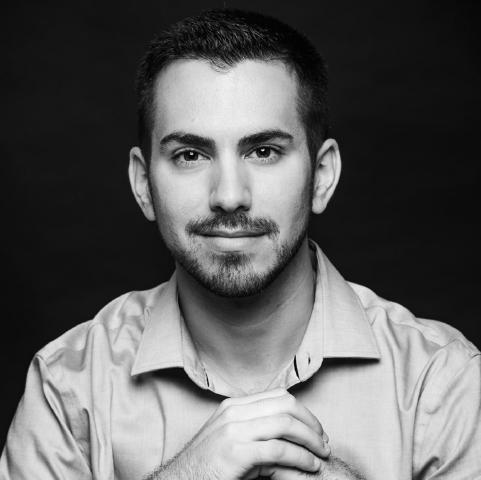 Daniel E. Cohen