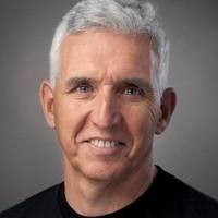 Amnon Bar-Lev, PhD