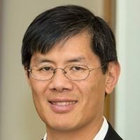 Phillip Ma, PhD