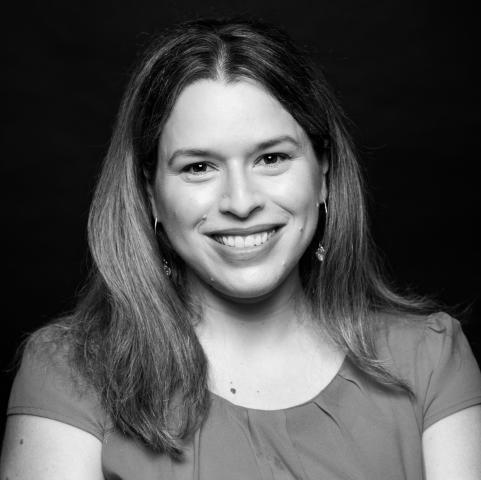 Tamar Farfel-Becker, PhD