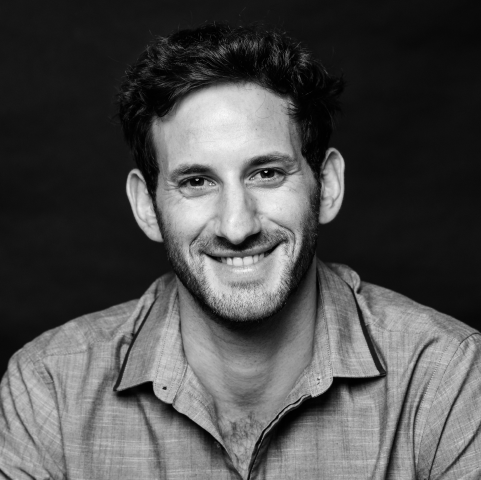 Tamir Maixner