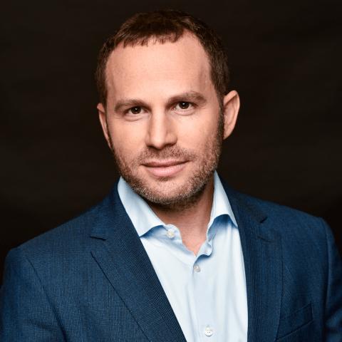 Tomer Berkovitz, PhD