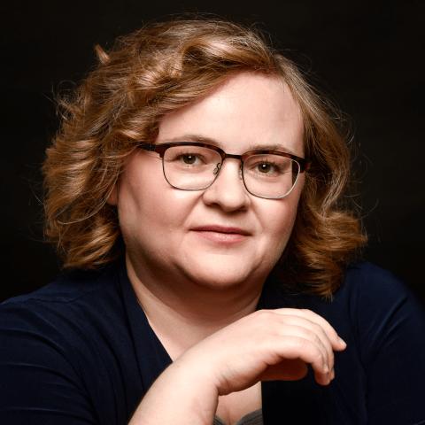 Victoria Balannik, PhD