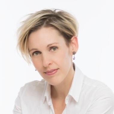 Lisa Rojkjaer, MD