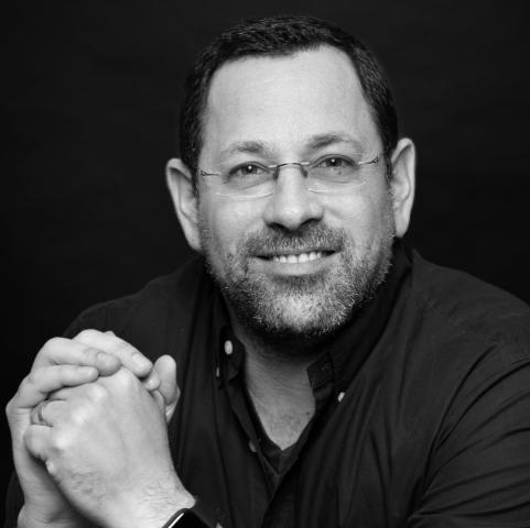 Yair Schindel, MD