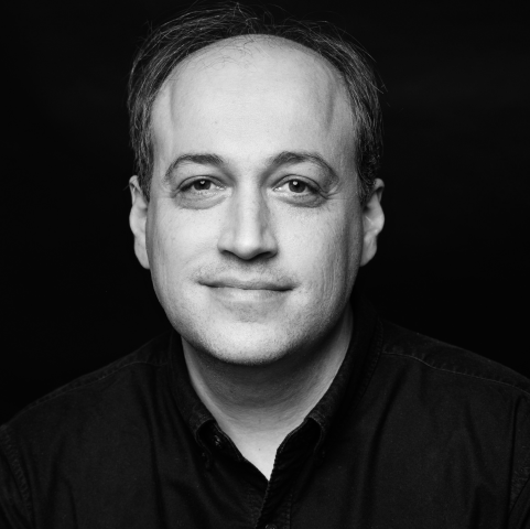 Yaron Daniely, PhD