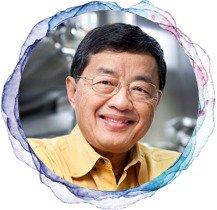 Patrick Yang, PhD