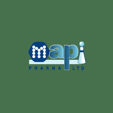 MAPI Pharma