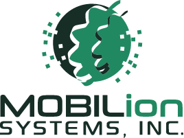 MOBILion Systems, Inc.