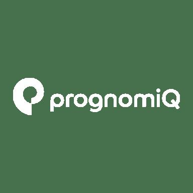 PrognomIQ