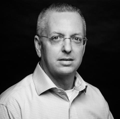 Barak Kariv