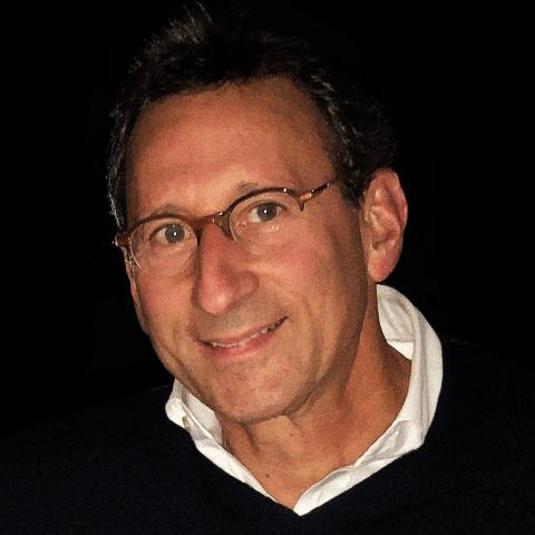 Samuel Moed
