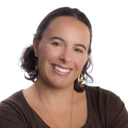 Abigail Hirsch, PhD