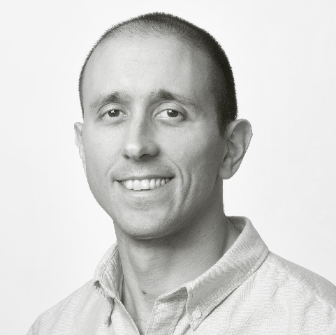Yehuda Kogan