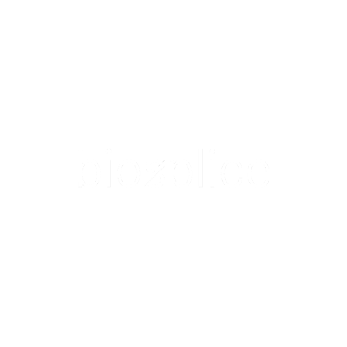 Biosplice Therapeutics