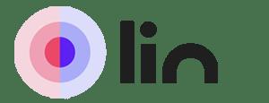 Lin Health