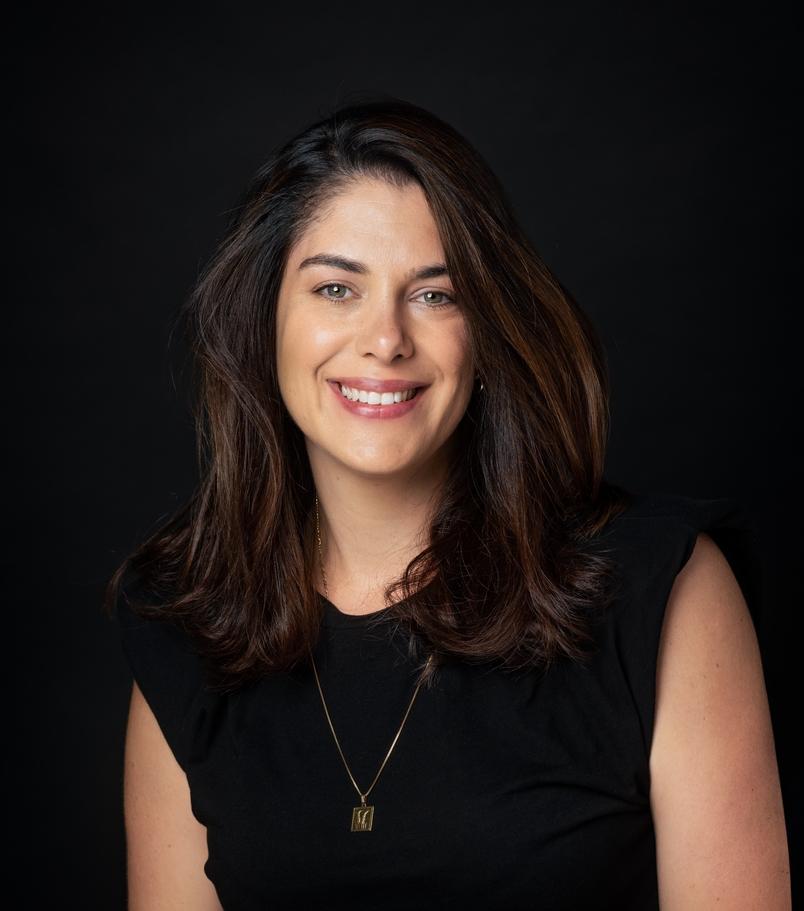 Maya Epstein